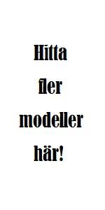 Fler-modeller