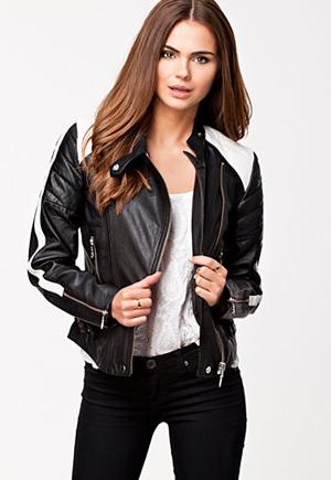 Designers Remix Esras Jacket