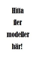 Fler-modeller2
